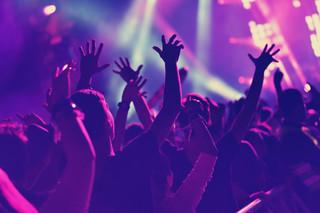 Muzyk, zawierający umowę o dzieło musi zadbać o określenie przedmiotu świadczenia