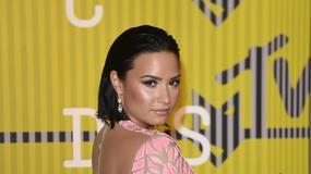 Nowy teledysk Demi Lovato