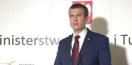 Minister sportu zapowiada spore zmiany