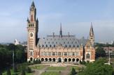 Arbitražni sud Hag International_Court_of_Justice