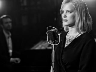"""Kulig o braku Oscarów dla """"Zimnej wojny': Spokojnie do tego podchodzę"""