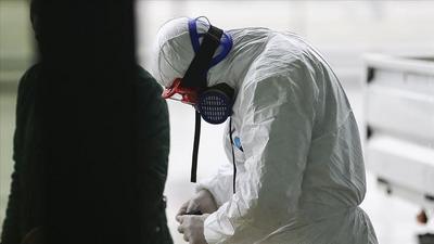 Coronavirus : D'autres variants détectés au Sénégal