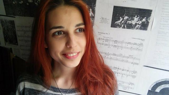 Ana Petrović boraviće u Švedskom udruženju za strip umetnost u Malmeu