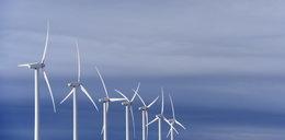 Siła wiatru oczyści powietrze?