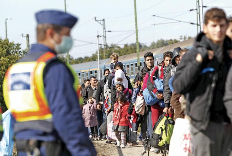 680494_imigranti-foto-reuters