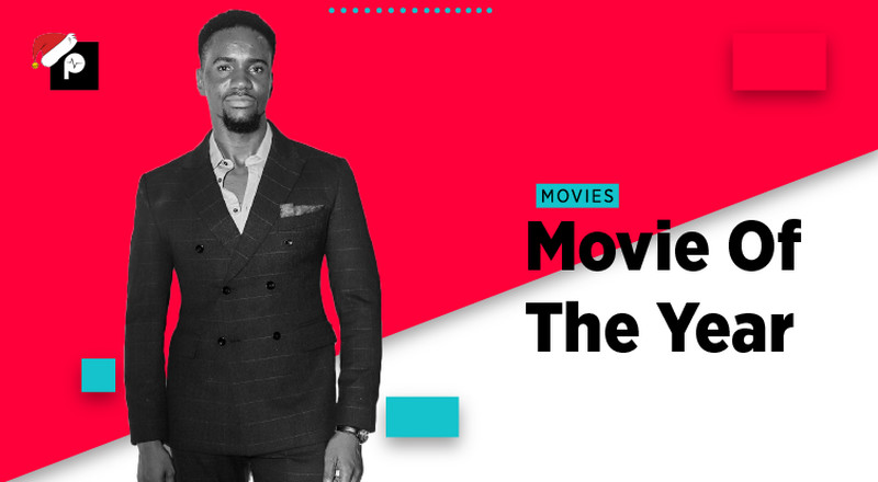 Pulse List 2019: Movie of the year