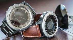 Garmin D2 Bravo – test inteligentnego, lotniczego zegarka firmy Garmin