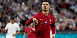 Cristiano Ronaldo królem strzelców Euro 2020! Zdecydowały gole i... asysta