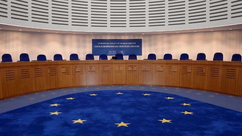 Coraz więcej tureckich prawników zwraca się do Strasbourga, by wyciągnąć swoich klientów z więzienia