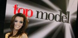 """Rusza """"Top model 2""""! Castingi odbędą się w..."""