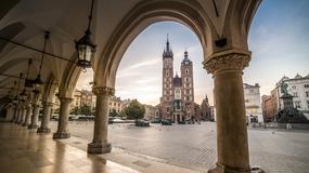 Czy Muzeum Historyczne Miasta Krakowa zmieni nazwę?