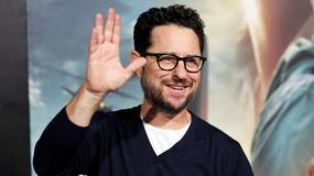 """Glare"": J.J. Abrams wyprodukuje serial dla HBO"