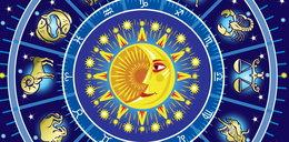 Zobacz, co przyniesie dzień! Horoskop na wtorek