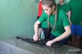 YT_odbrana_i_zastita_rusija_vesti_blic_safe