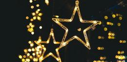 Oświetlenie LED w świątecznym klimacie z promocjami Cyber Week!