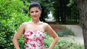 34. urodziny Katarzyny Cichopek. Zobacz, jak się zmieniła