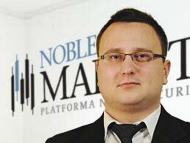 Radosław Wierzbicki