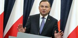 Nasze 140 milionów uratowane! Wielkie cięcia wydatków w Kancelarii Prezydenta, Sejmu, Senatu