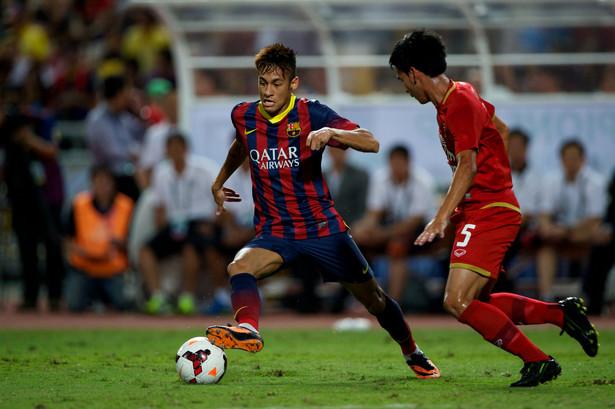 W 2016 r. piłkarz Neymar Da Silva Santos Júnior wniósł o unieważnienie oznaczenia, a jego wniosek został uwzględniony. Zdaniem EUIPO Moreira chciał skorzystać na renomie sportowca.