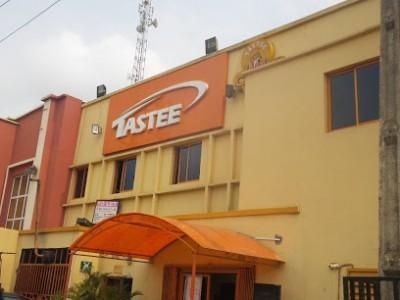 Tastee Fried Chicken [Hotels.ng]