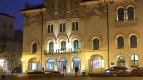 Konflikt nowo wybranych dyrektorów w Starym Teatrze w Krakowie. Członek komisji konkursowej: pomysł, żeby inaugurować sezon Starego Teatru bez udziału jego aktorów, to absurd!