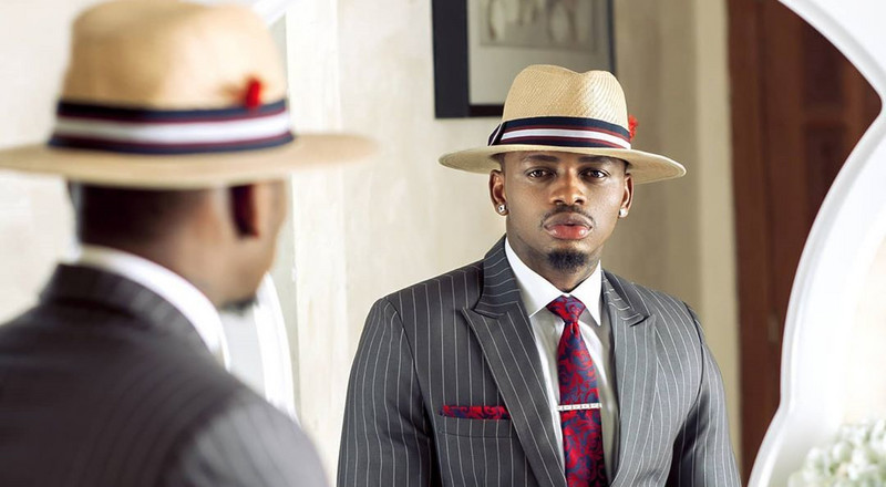Diamond Platnumz speaks on joining politics months after manager Babu Tale