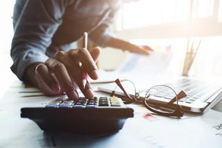 Wiele zmian w VAT już od Nowego Roku, w tym kilka zasadniczych