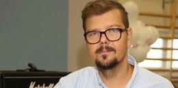 """Michał Figurski boi się wyjść z domu. Mówi o """"tragicznych skutkach"""""""