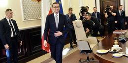To będzie bolesny cios dla Polaków. Publicysta nie ma złudzeń: rząd Morawieckiego musi to zrobić