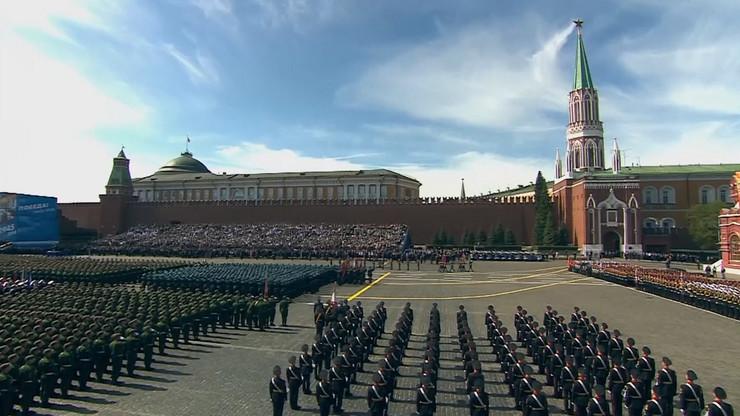 AP_Dan_pobede_Moskva_obilazak_trupa_vesti_blic_safe
