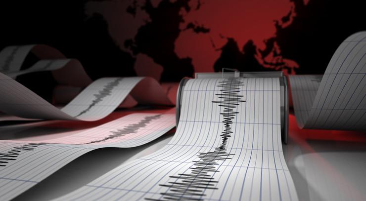 zemljotres shutterstock 1657391470