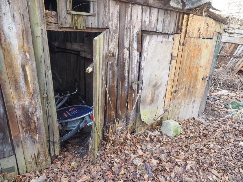 Rower miejski na wiosnę nie wyjedzie