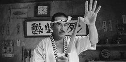 Nie żyje legendarny aktor i mistrz sztuk walki. Sonny Chiba zagrał u Tarantino