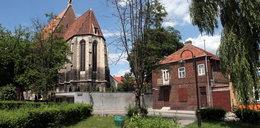 Oto nowe najmniejsze miasto w Polsce