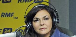 Znana dziennikarka odchodzi z radia!