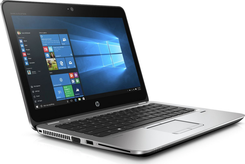 HP EliteBook 820 G3 W4T67ECR HP Renew - 12 cali