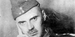 Władysław Anders zdobył kochankę pod Monte Cassino!