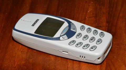 HMD Global ma zaprezentować nowe urządzenia - w tym smartfony Nokia 5 i 3 oraz następcę kultowej Nokii 3310