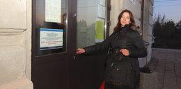 Otwórzcie nam dworzec na zimę