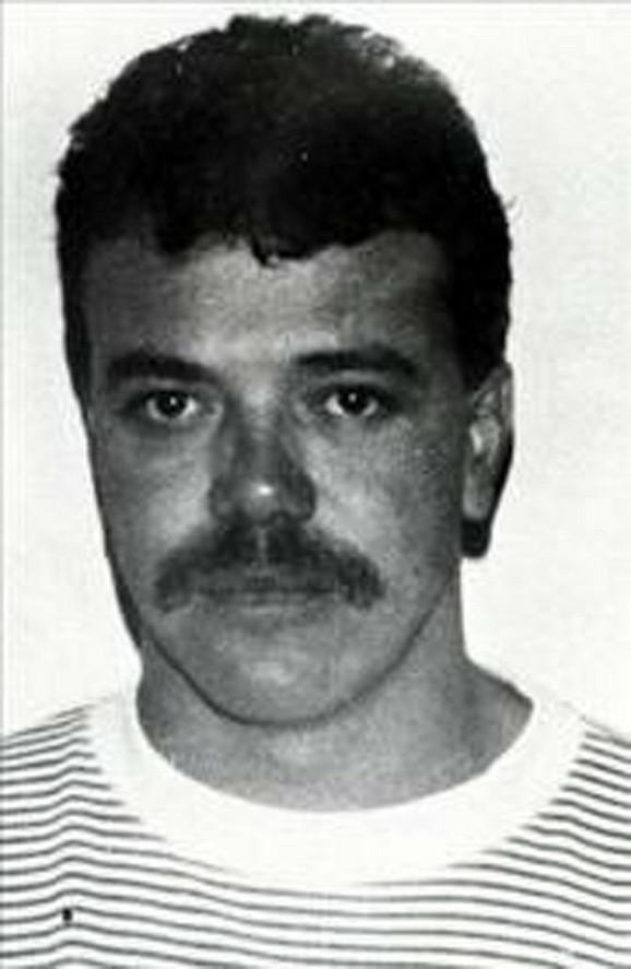 Ubica Pabla Eskobara Džon Hairo Velaskez