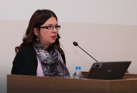 Katarina Boričić