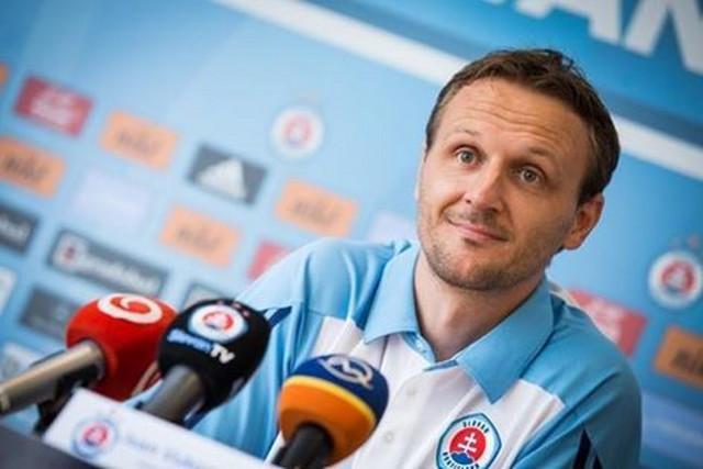 Ivan Vukomanović