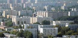 Przekształcenie użytkowania wieczystego. Ministerstwo odpowiada na pytania Polaków