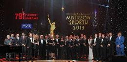 Ruszył 80. Plebiscyt Przeglądu Sportowego na 10 Najlepszych Sportowców Polski 2014!
