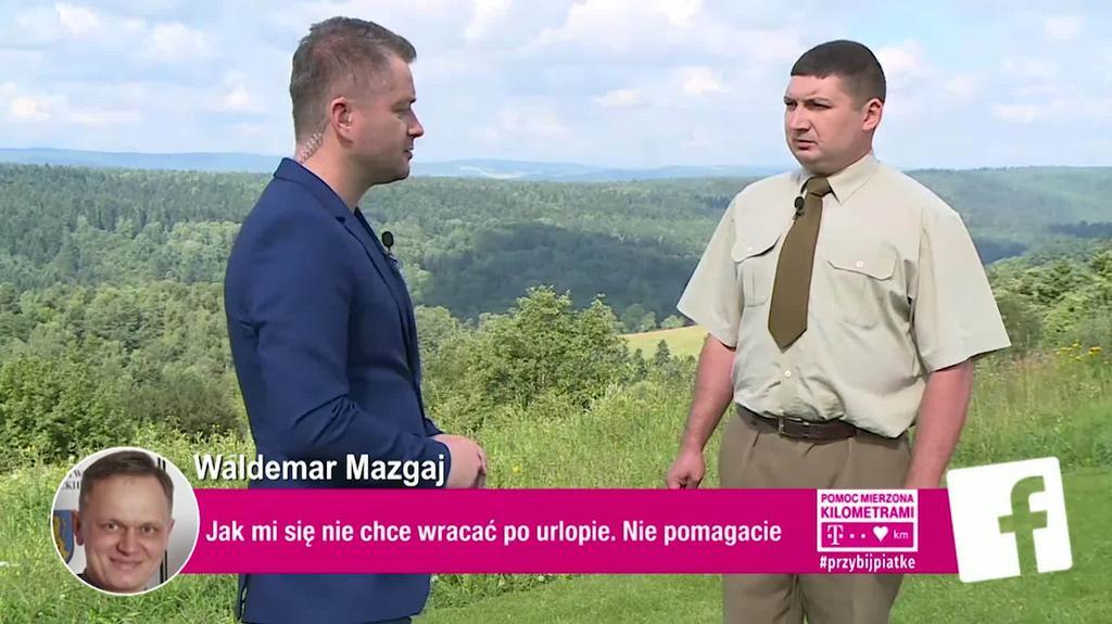 Onet Rano.: Paweł Dec (24.07)