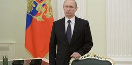 Putin o Zamachu w Nicei