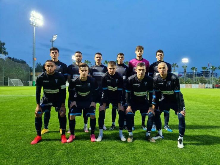 FK Spartak