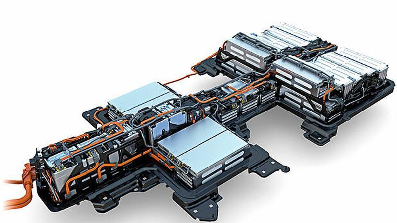 Producenci aut elektrycznychy mogą mieć problemy
