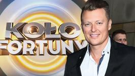 """""""Koło fortuny"""": za nami pierwszy odcinek teleturnieju. Znowu będzie hitem TVP? (SONDA)"""