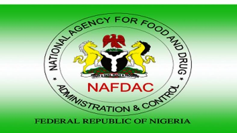 Image result for National Agency for Food and Drugs Administration and Control